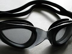 ondernemersbril