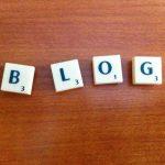 Blogregels: welke handig zijn en welke je moet negeren