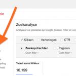 Maak je blog beter vindbaar in de zoekmachines