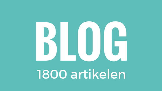 Elja Daae blog