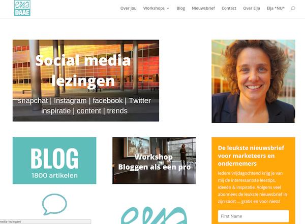 home-page-elja-daae