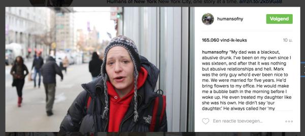 fotojournalistiek instagram