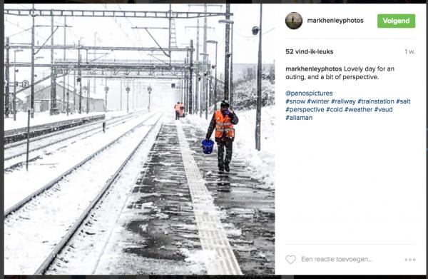 fotojournalist instagram