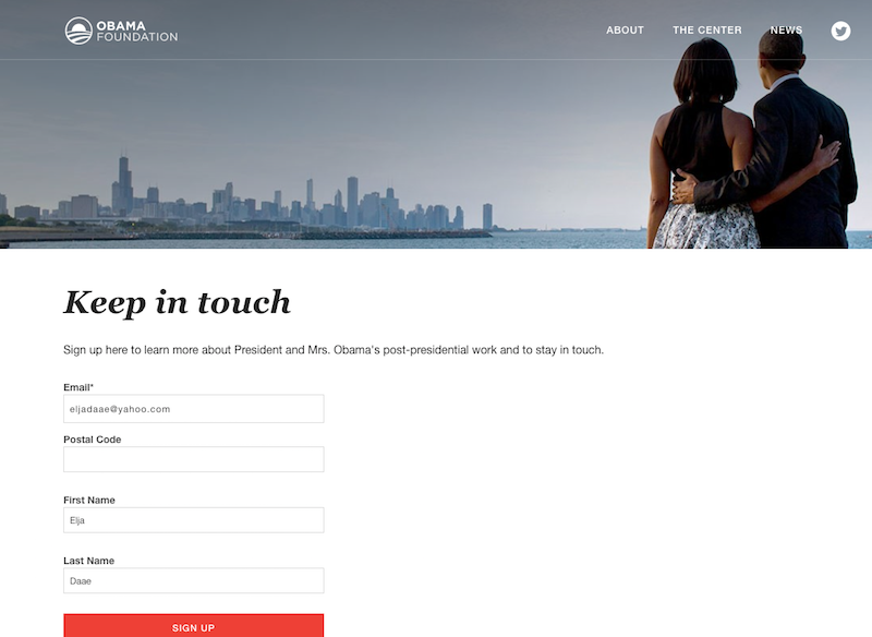 emailmarketing