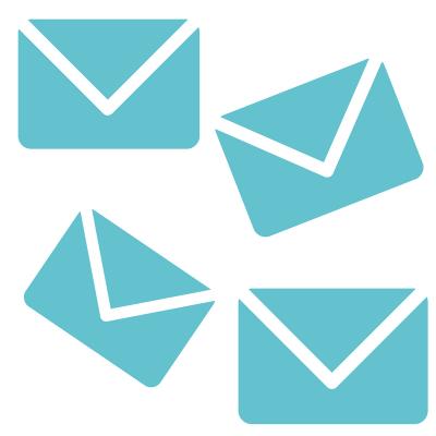 ebook e-mailmarketing