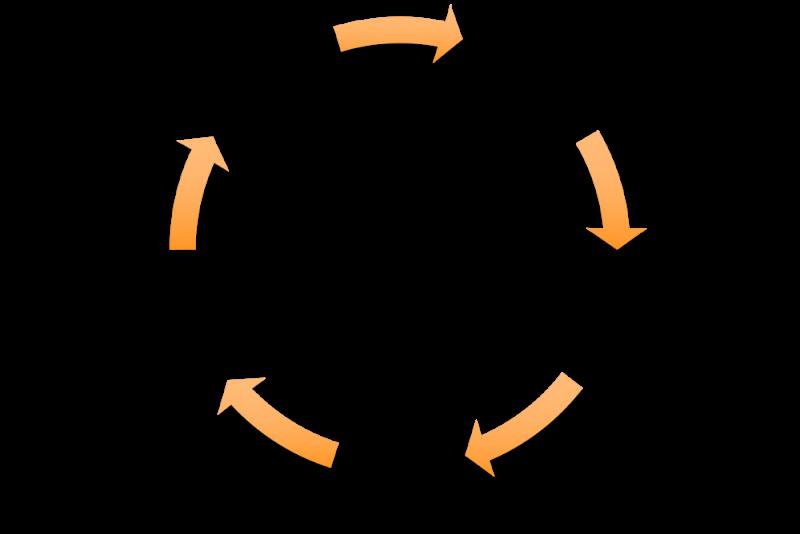 business development proces elja