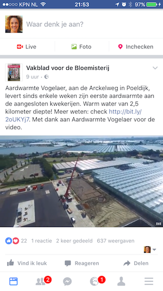 facebook video verbeteren 3