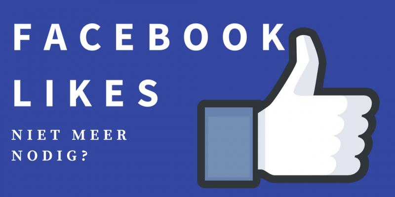 facebook doelgroep