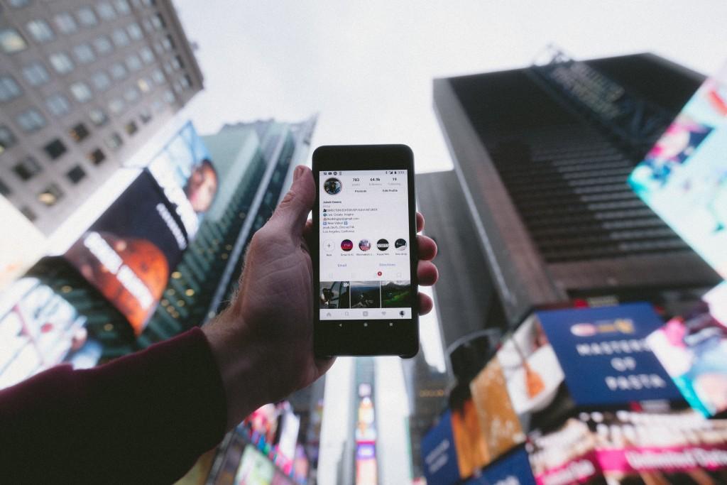 social media bereik opbouwen influencers