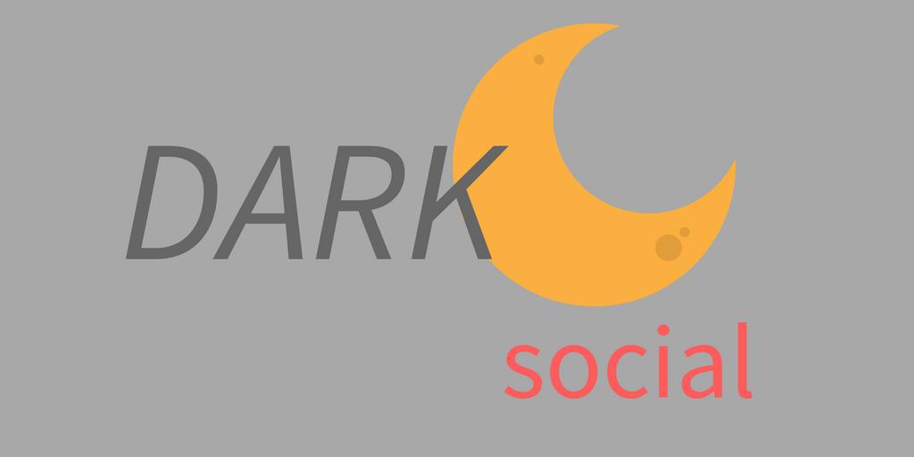 dark social