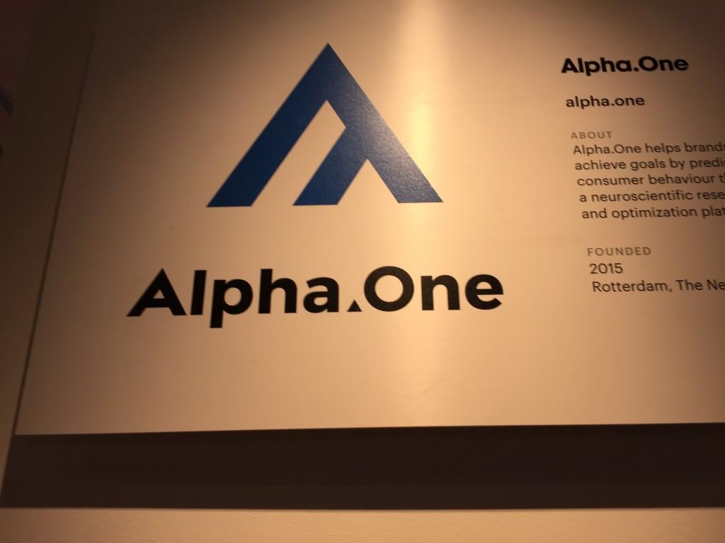 expoze io alphaone2