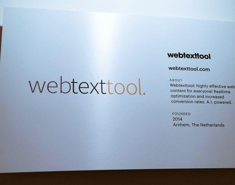 webtexttool seotool 2