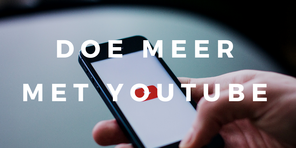 social media trends youtube