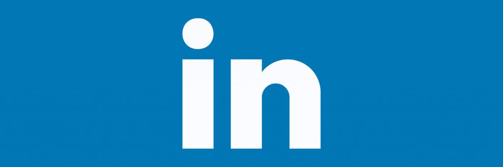 LinkedIn bedrijfspagina resultaat