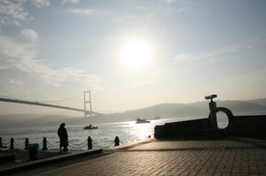 Ortaköy Istanboel