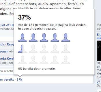 facebook fanpagina1