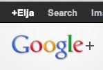 Elja op Google+