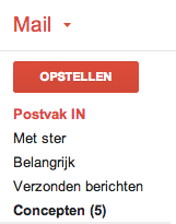 slimme email