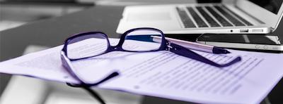 Zakelijk bloggen in de praktijk