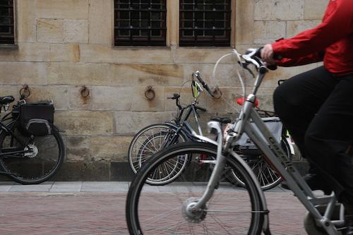 fiets_leiden