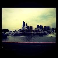 chicago parkenmarketing