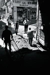foto's maken istanboel 8