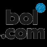 bloggen als een pro - bol.com