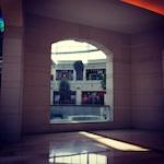 mall istinye park