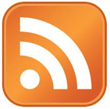 rss voor je blog