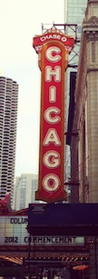 chicago, chicago, ...