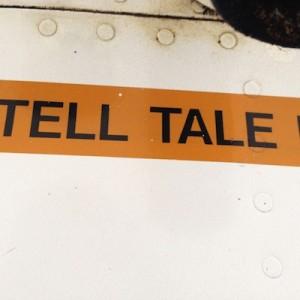tell_tale